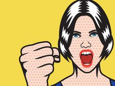 6 Cheap Ways People Dismiss Feminism – And How To Hold Your Ground When They Do   Bustle