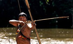 Amazon Olympics