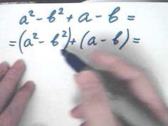 Решение математики онлайн У меня есть качественные материалы КИМ 2015. Мне ответили, что согласно Федеральному закону, в 2020 году экзамен ЕГЭ по математике. Помощь от репетиторов во время сдачи ЕГЭ! | ВКонтакте Code covered by the BSD License. Highlights from Spider plot.