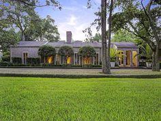 6134 Riverview Way, Houston TX Single Family Home - Houston Real Estate