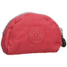 77b6cfad0 21 mejores imágenes de Riñonera | Hip bag, Backpacks y Coin purses