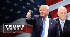 Donald J. Trump is the very definition of the American success story, continually setting the standards of excellence in business, real estate and entertainment. Show support for his presidential campaign here. Crooked Hillary, Greatest Presidents, 2016 Presidential Election, Trump Train, Trump Pence, Childhood Education, Funny People, Barack Obama, American History