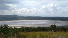 Uganda, River, Mountains, Beach, Nature, Outdoor, Outdoors, Naturaleza, The Beach