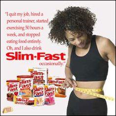 trove how to get glim fast