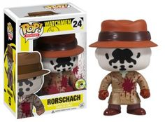 Funko SDCC 2013 Exclusives [UPDATE July 15] | San Diego Comic-Con Unofficial Blog