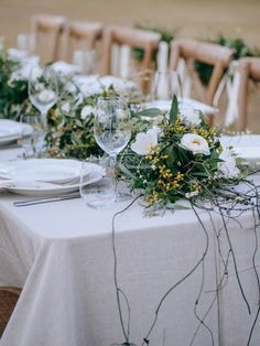 Spicers Hiddenvale Estate Wedding Photography BWED