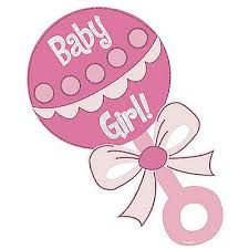 Image result for clipart of a pair of baby booties