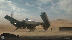 Banu Defender - Star Citizen on Behance Star Citizen, Space Invaders, Cyberpunk, Science Fiction, Science Space, Alien Ship, Star Wars, Kraken, Sci Fi Fantasy