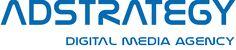 http://adstrategy.pt Estrategia Marketing Digital Adstrategy Campanha Marketing Online Agencia Marketing Digital http://adstrategy.pt