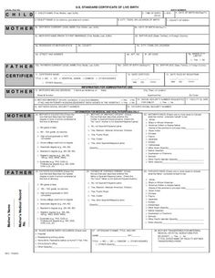 Psdssntemplatesocialsecuritynumbersoci ideas for the house 15 birth certificate templates word pdf template lab yadclub Image collections