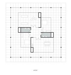 jbmn architectes (4)