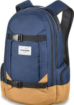 Outlander-Most-Durable-Packable-Lightweight-Travel Hiking-Backpack ...