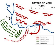 Mongol military tactics and organization Warrior Images, Military Tactics, Genghis Khan, Fantasy Story, World History, Image Search, Battle, How To Plan, Maps