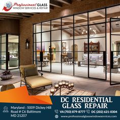 Have you already chose the best solution for your home is a residential glass repair and replacement service? Professional Glass Window Services and Repair offers best and professional residential glass repair and replacement in the Washington DC areas.   #residentialglassrepair #DCresidentialglassrepair #emergencyboardup #glassrepair #glassreplacement #emergencyglassrepair #commercialglassrepair #glassrepair #glassreplacement #VA #DC #MD