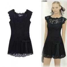 Google Image Result for http://cn1.kaboodle.com/img/b/0/0/160/2/AAAAC0YCq9YAAAAAAWAq9w/ts-girly-black-all-lace-mini-dress-inspired-by-runway-style.jpg%3Fv%3D1308069131000