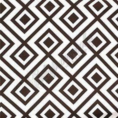 геометрический узор вязание: 19 тыс изображений найдено в Яндекс.Картинках