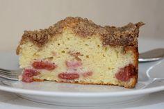 Delicious Gluten Free Baking: Cake