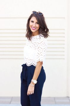 Dress Up Buttercup // A Houston-based fashion and inspiration blog developed to daily inspire your own personal style by Dede Raad   Girls Run The World
