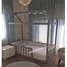 Fashion and Lifestyle Wooden Teepee, Make Money Now, Baby Zimmer, Bed With Drawers, Baby Kind, Kids Furniture, Bunk Beds, Baby Room, Room Decor