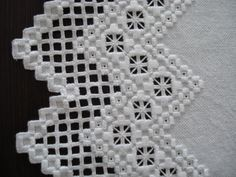 Types Of Embroidery, Learn Embroidery, Embroidery Patterns Free, Embroidery For Beginners, Loom Patterns, Embroidery Techniques, Craft Patterns, Embroidery Stitches, Hand Embroidery