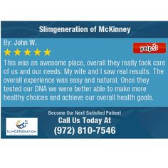 This was an awesome place, overall they really took care of us and our needs. My wife and...