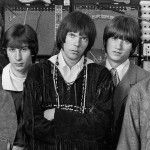 Barracuda Rock - Buffalo Springfield