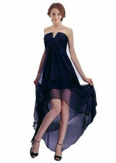 1000 images about graduacion 2014 on pinterest vestidos for Vestidos adolfo dominguez u
