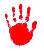 Hands On Homeschooling - Homeschool Curriculum for 2 year old Preschool thru 5 year Kindergarten.
