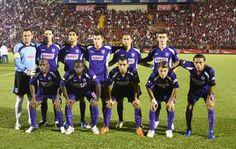 Campeón 2006/2007