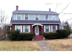 Home @ 7444 Clovernook Ave with 4 bedrooms and 2.0 bathrooms for $99,900