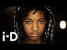 """Veja o clipe de """"Why Don't You Cry"""", nova música de Willow Smith #Ator, #Cantora, #Clipe, #Filha, #Mundo, #Música, #NovaMúsica, #Vídeo, #WillSmith http://popzone.tv/veja-o-clipe-de-why-dont-you-cry-nova-musica-de-willow-smith/"""