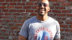 """He may be a favorite with the """"Dancing With the Stars"""" judges, but former """"Family Matters"""" star Jaleel White's ex says he is an abusive cheater, according to a new report from Radar Online. Jaleel White, Nba, Steve Urkel, Radar Online, Saturday Morning Cartoons, African American Men, Family Matters, Love My Family, How To Be Likeable"""