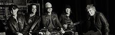 Scorpions 04/09 citibank hall