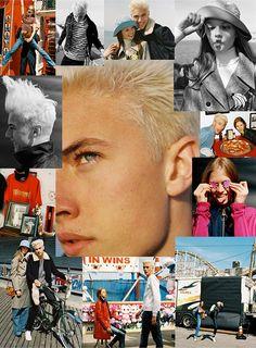 Lucky-Blue-Smith-2015-Teen-Vogue-Editorial-Shoot-005