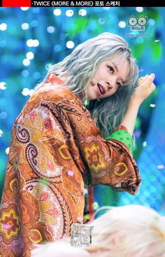 Nayeon, Kpop Girl Groups, Korean Girl Groups, Kpop Girls, Extended Play, Girl Group Pictures, Twice Jungyeon, Fandom, Dahyun
