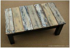 diy-pallet-wood-table-4-at-the36thavenue.com-