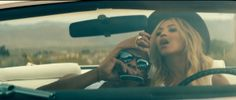 The Most Over-the-Top Moments from Beyoncé and Jay Z's 'Run' Video - Beyond the Charts - Zimbio