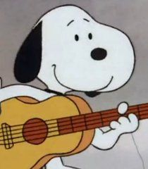 Images of the Snoopy voice actors from the Peanuts franchise. Snoopy Love, Charlie Brown And Snoopy, Snoopy And Woodstock, Snoopy Images, Snoopy Pictures, Snoopy Wallpaper, Cartoon Wallpaper, Snoopy Family, Cartoon Profile Pictures