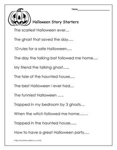 Halloween Stories the halloween stories collection volume 2 Halloween Story Writers