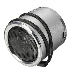 Cheap usb loudspeaker, Buy Quality mini speaker directly from China speaker portable Suppliers: LEORY Portable Mini Speaker Portable Micro SD TF Card FM HIFI Support USB Loudspeaker for IPhones Smartphones PC Portable Mini Speaker, Loudspeaker Enclosure, Audio Crossover, Speaker Amplifier, Computer Network, Laptop Accessories, Sd Card, Usb, Smart Phones