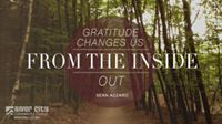 Gratitude changes us! River City Community Church - A church for Real Life's photo.