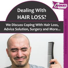 Choosing an expert will save your time, money, efforts and generate best possible results. Surgeons from Avenue clinic had a record of maximum successful hair transplant surgery because they have expertise in it and also they offer most affordable hair transplant cost in Ahmedabad.