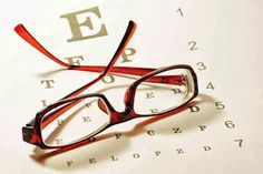 7 Crucial Nutrients for Improved Eyesight