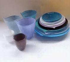 Maggie Williams glass eden vases