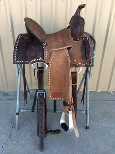 CSB 578H Corriente New Style Barrel Saddle Barrel Racing Saddles, Barrel Saddle, Barrel Racing Horses, Barrel Horse, Horse Love Quotes, Western Horse Saddles, Western Tack, Western Pleasure Horses, Horse Show Clothes