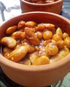 Greek Recipes, California, Vegetables, Food, Kitchens, Essen, Greek Food Recipes, Vegetable Recipes, Meals