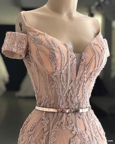 Glam Dresses, Prom Party Dresses, Couture Dresses, Elegant Dresses, Beautiful Dresses, Evening Dresses, African Lace Styles, African Lace Dresses, Latest African Fashion Dresses