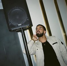 Drake Graham, Aubrey Drake, My Daddy, Audi Suv, Audi Quattro, Movie Stars, Rap, Photo And Video, Instagram