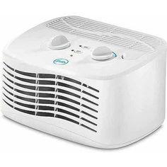 Febreze Tabletop Air Purifier, White, FHT170W