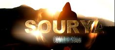 Sourya nepali Movie Coming Soon